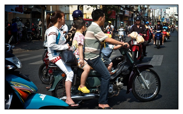 Saigon s1 3