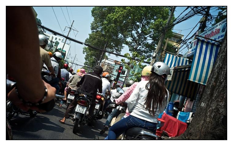 Saigon s1 5