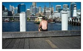 Sydney s1 3