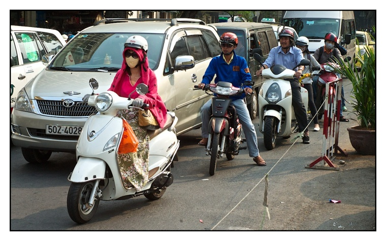Vietnam d1