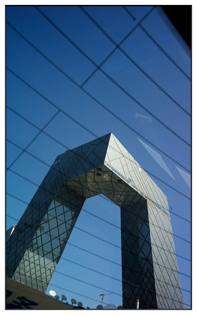 Beijing September 10