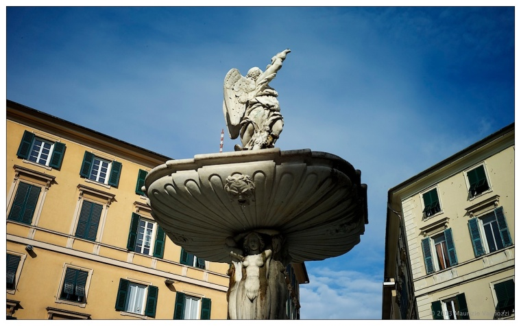 Genova Sky (1)