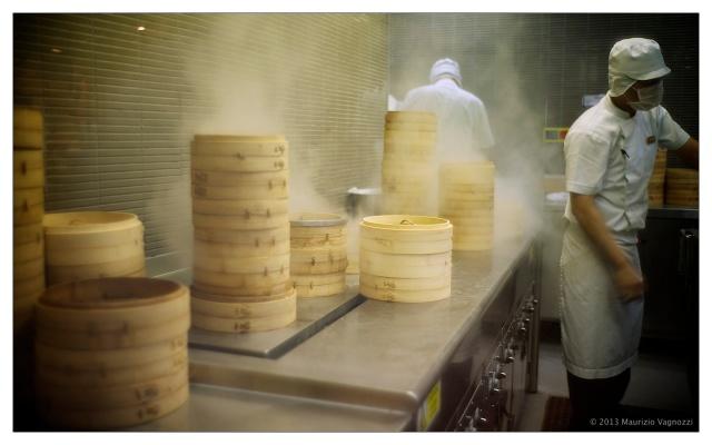 dumplings 1