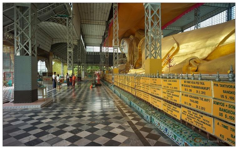 buddha sdr 4