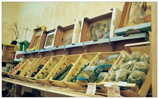 verdura e arte 4