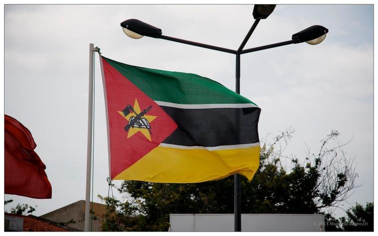 mozambique 10