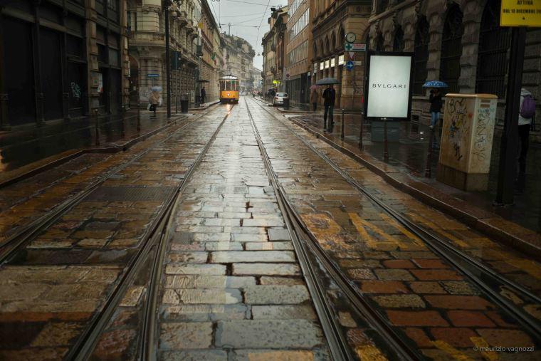 tram jan14