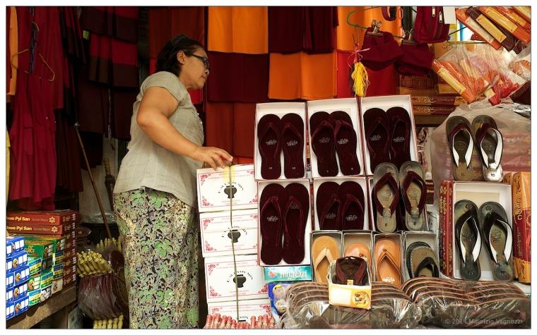 monaco store