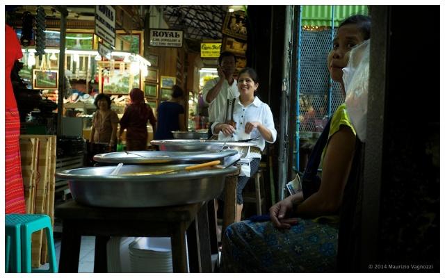 scott market 3