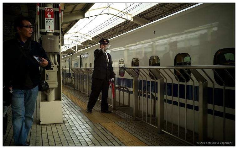 kyoto d3 19