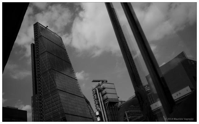 city windows 1