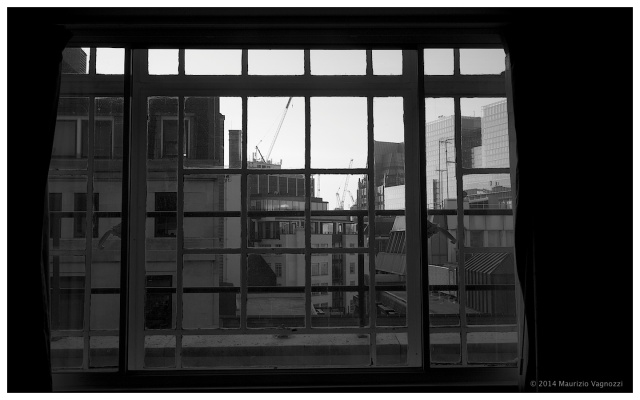 city windows 2