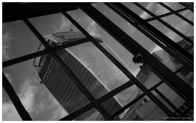 city windows 3
