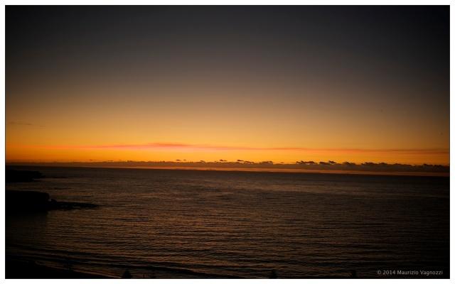 sunrise coogee 1