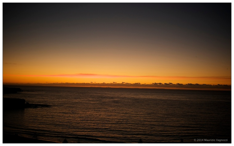 sunrise coogee 1
