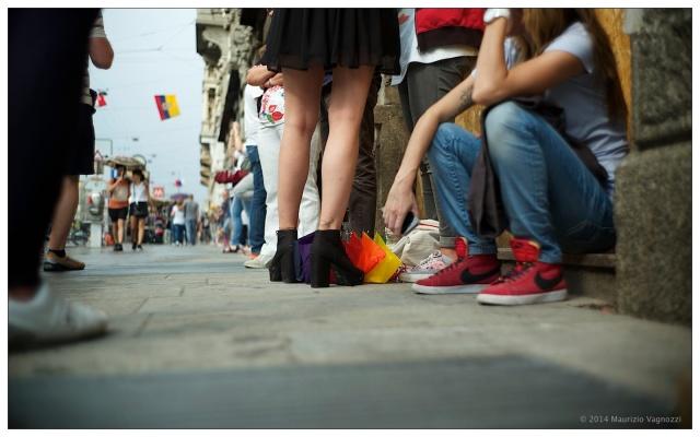 pride 2014 milano 17