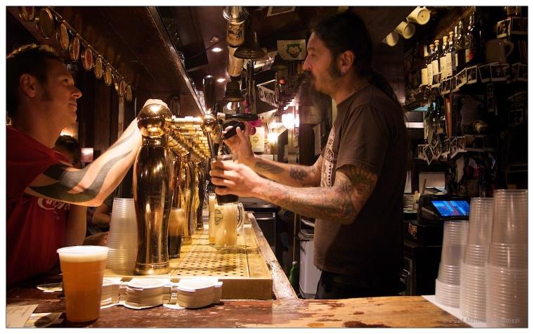 birra col volpi 2