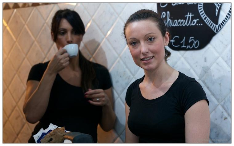 caffè sorriso 1