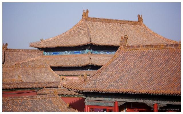 china 2013 2