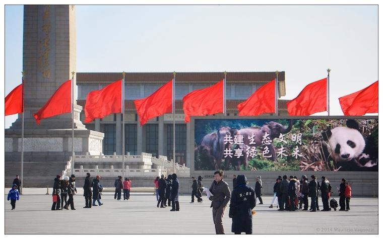 china 2013 6