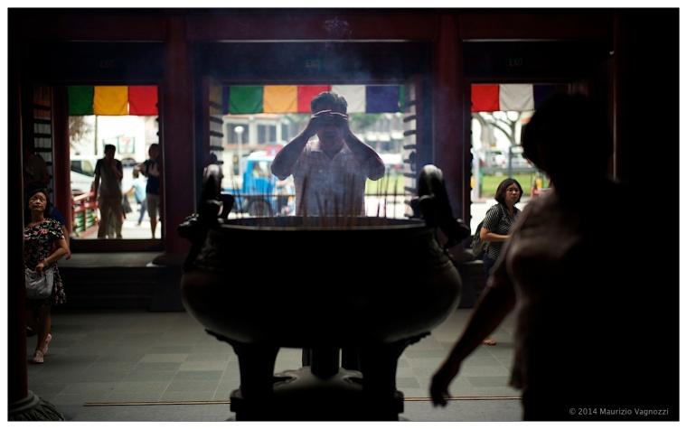 china town 20082014 13
