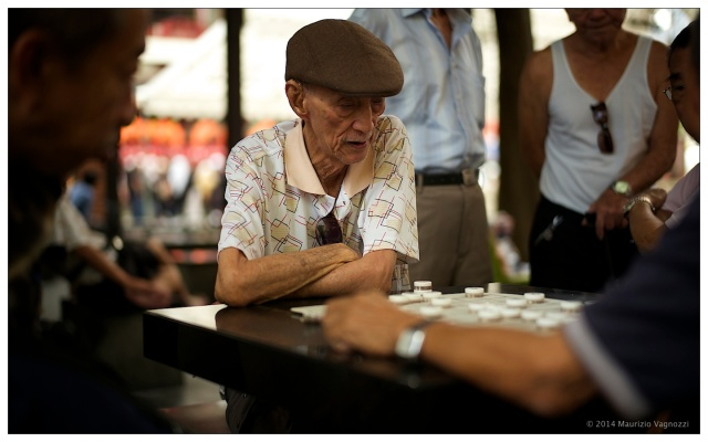 china town 20082014 15