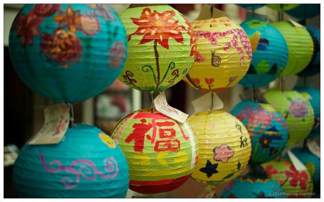 china town 20082014 20
