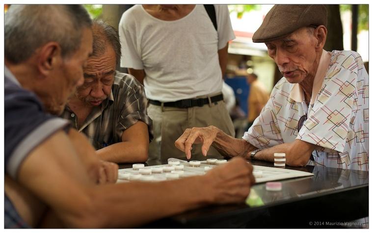 china town 20082014 7