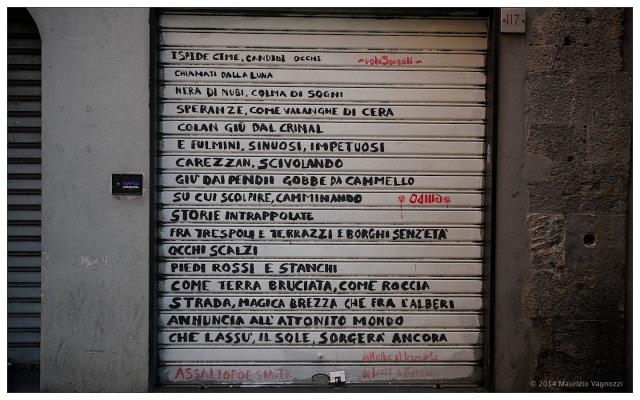 Genova 11082014 2