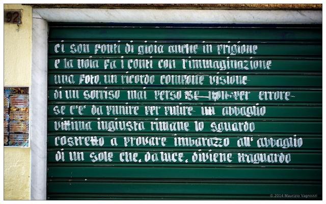 Genova 11082014 4