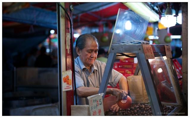 chinatown 05092014 11