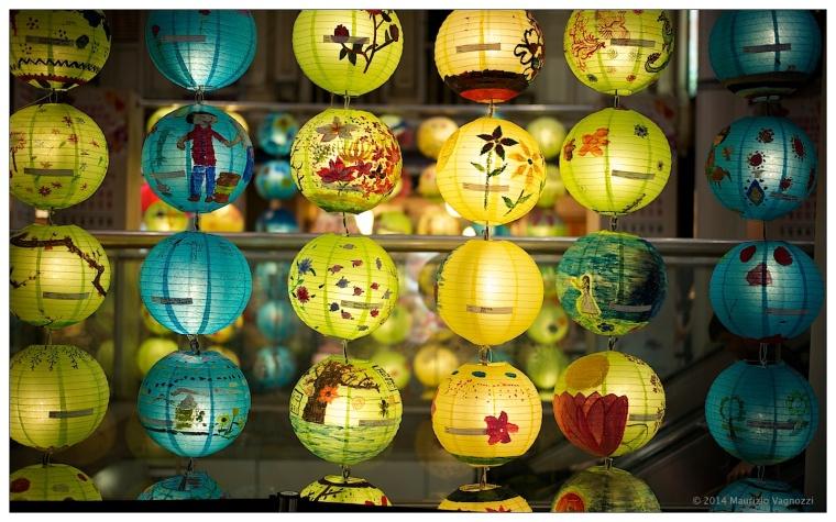 chinatown 05092014 3