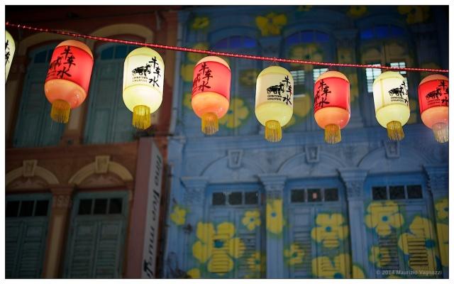 chinatown 05092014 9