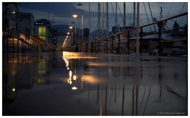 porto 200914