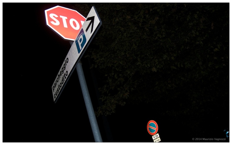 segnali