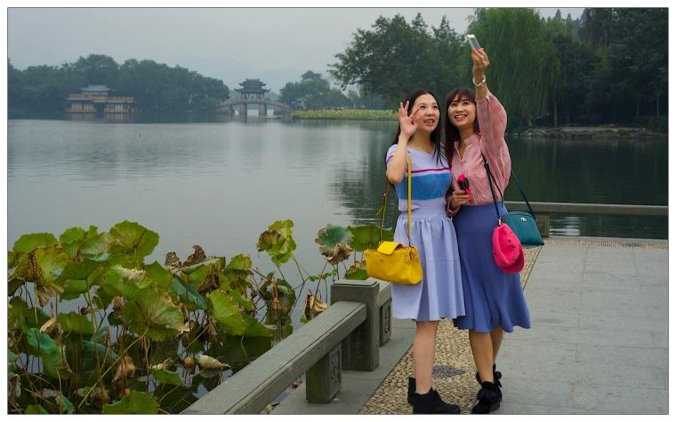 Hangzhou 9