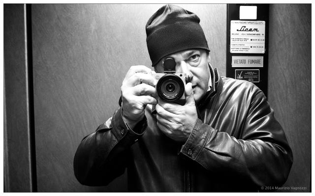 Leica T test 5