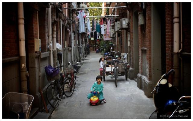 shanghai alley 17