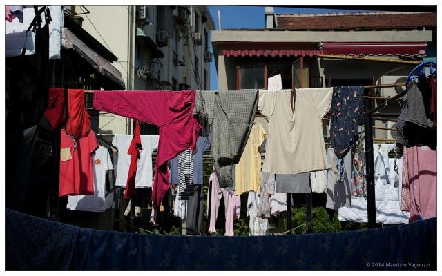 shanghai alley 2