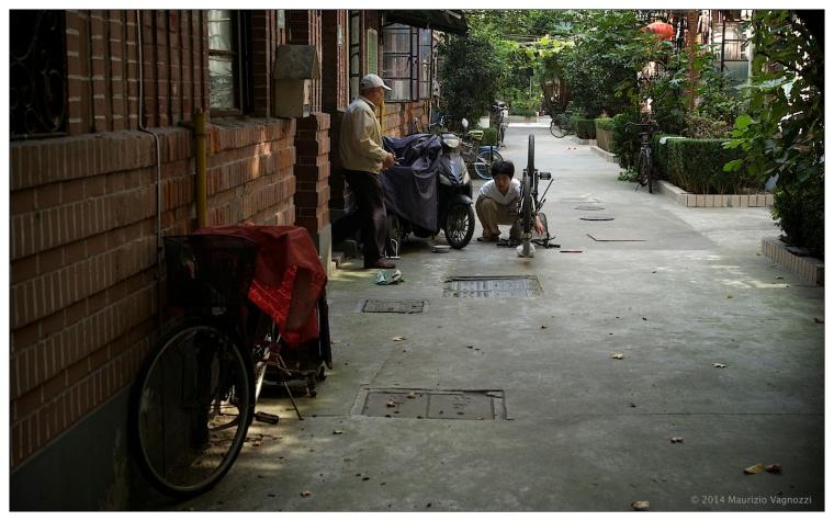 shanghai alley 3