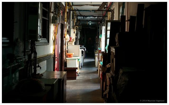 shanghai astor house 5