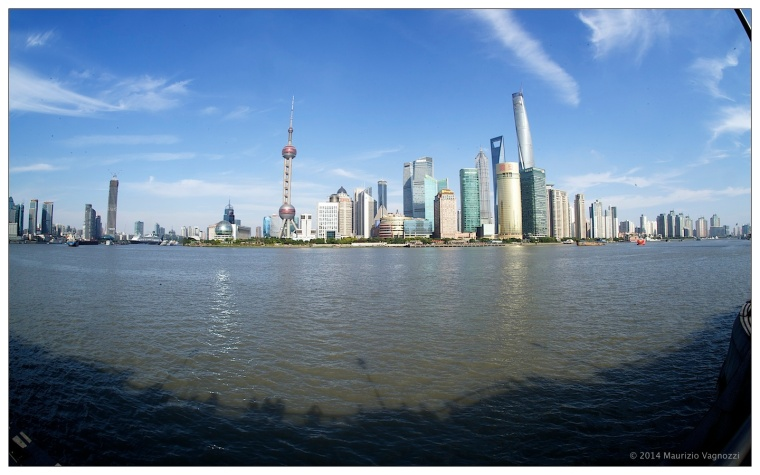 shanghai bund 7