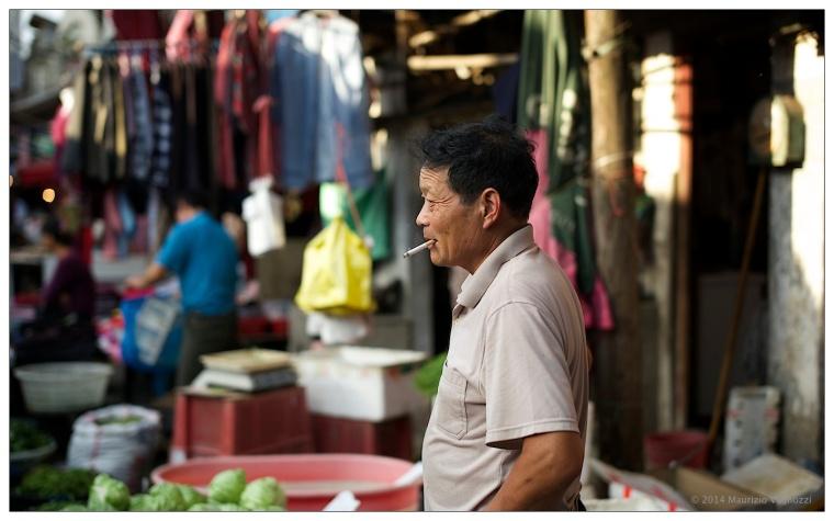 shanghai food market 5
