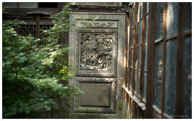 shanghai lost garden 42