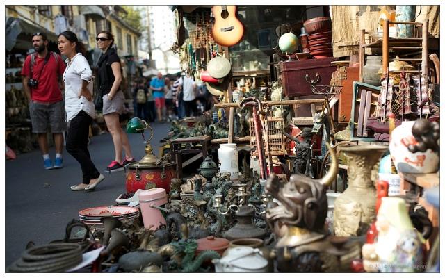 shanghai old things 2