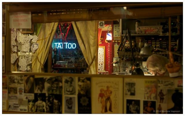 tattoo gianmaurizio 1