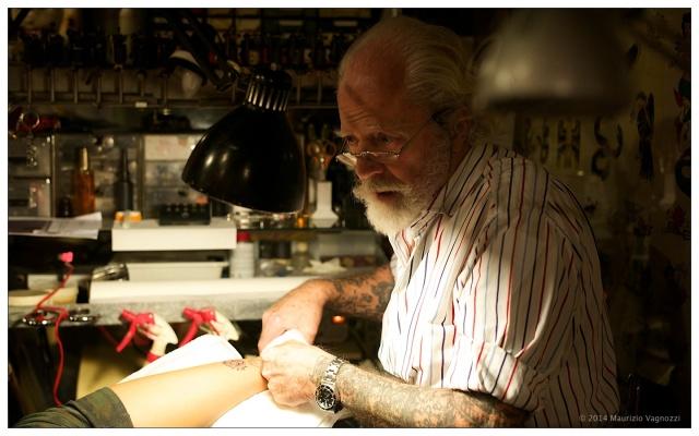 tattoo gianmaurizio 3