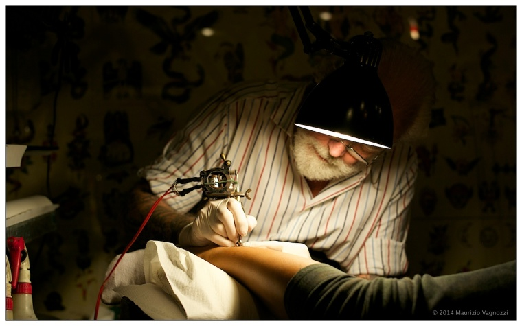 tattoo gianmaurizio 4