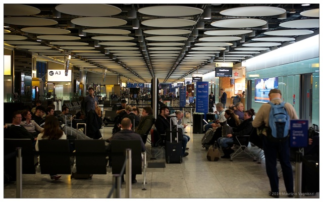 heathrow 3