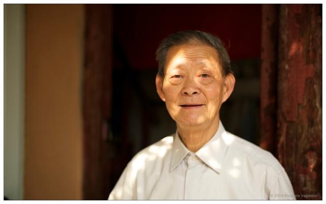 shanghai portraits outtake 3
